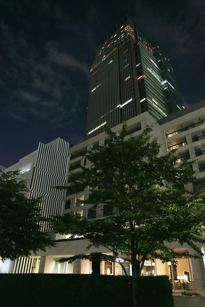 2013 Tokyo all_1006