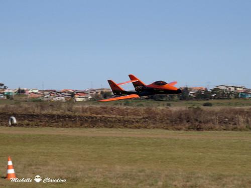2º EVAER-  Encontro Vacariense de Aeromodelismo 3 e 4 de Agosto 2013 9441718155_5350bc54fb