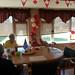 Lloydminster Red and White Celebration