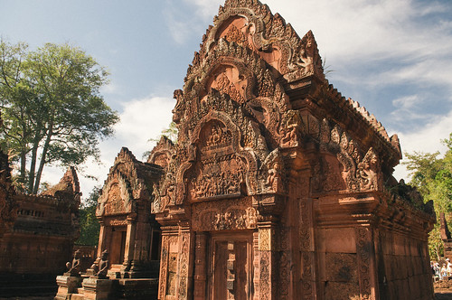 Temples of Angkor-10