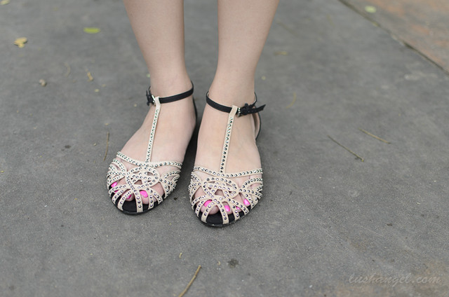 studded_sandals
