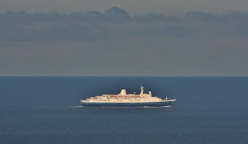 Whit'na boat wis yun...? - Page 17 - Shetland News - Shetlink ...