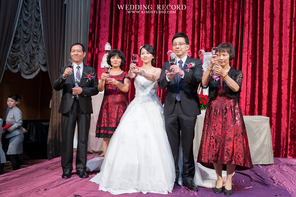 2013.07.12 Wedding Record-103
