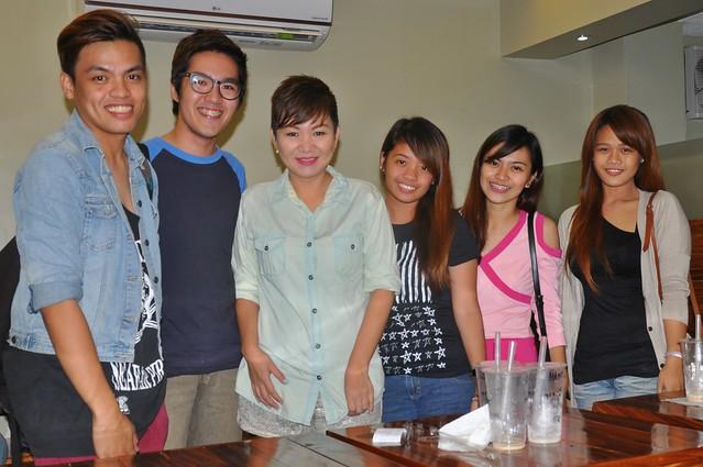 meet fresh milk tea in the philippines