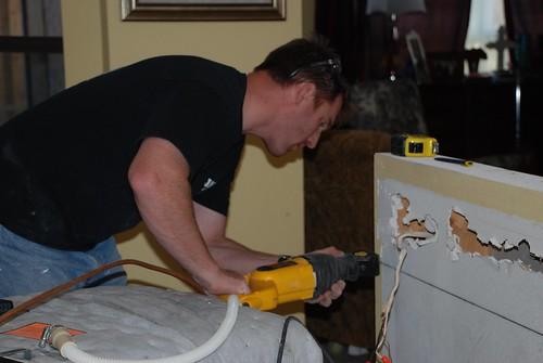Home Renovation_0073.jpg