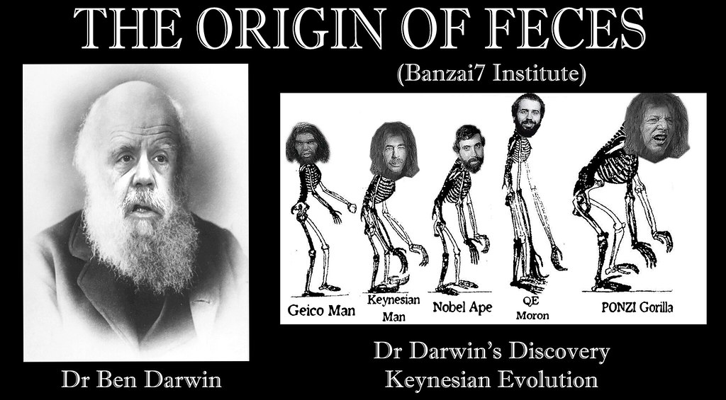 ORIGIN OF FECES