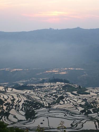 Yunnan13-Yuanyang 1-Duoyishu (19)