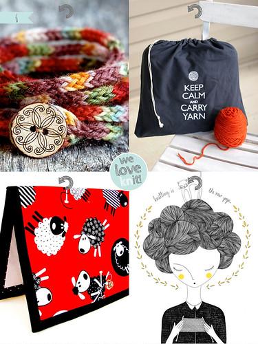 knitsy1