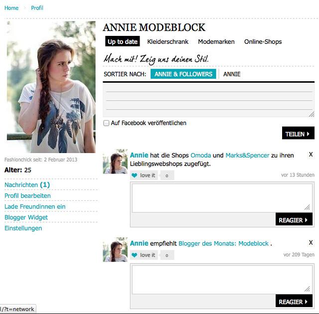 Bildschirmfoto 2013-08-30 um 22.07.46