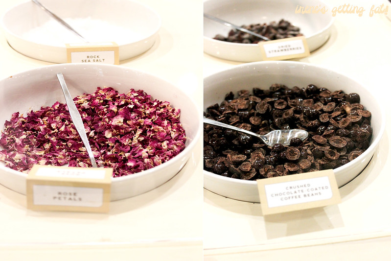 magnum-rosepetals-coffeechoc