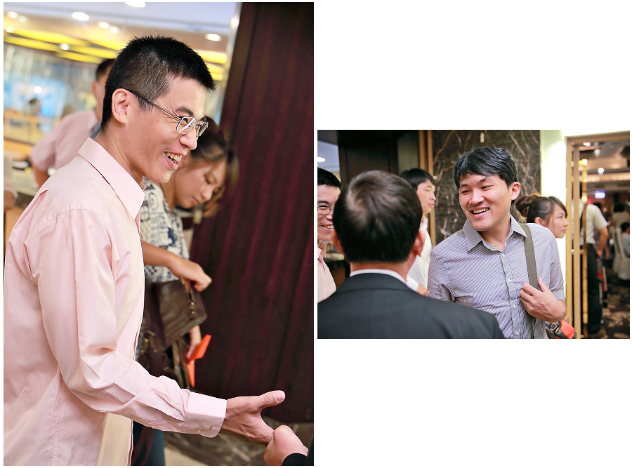 婚攝,婚禮記錄,搖滾雙魚,台北僑園