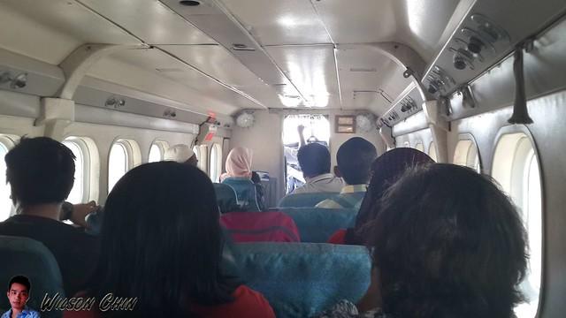 20130914_134501_Jalan Airportwtmk