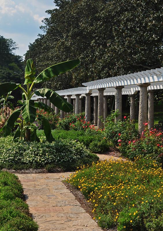 Italian Garden (6)