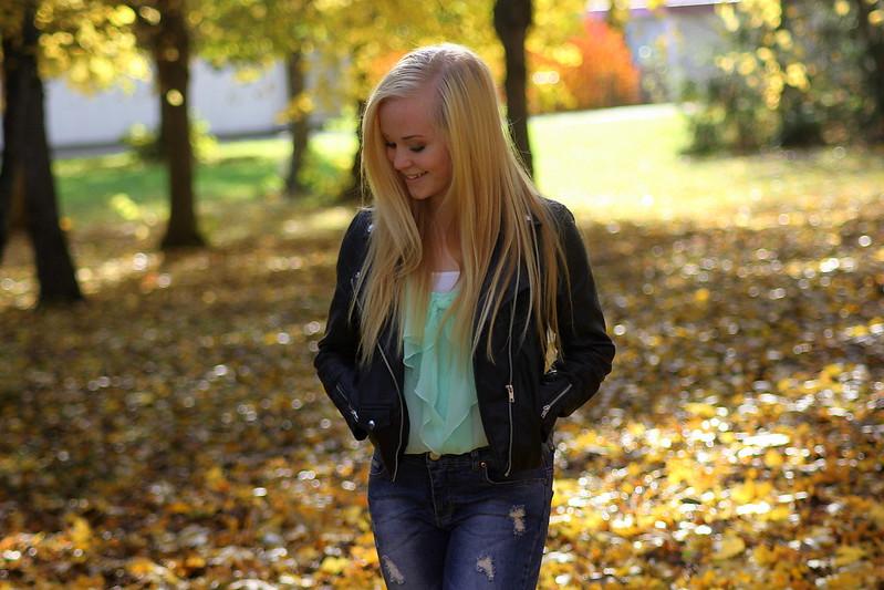 oh autumn 054
