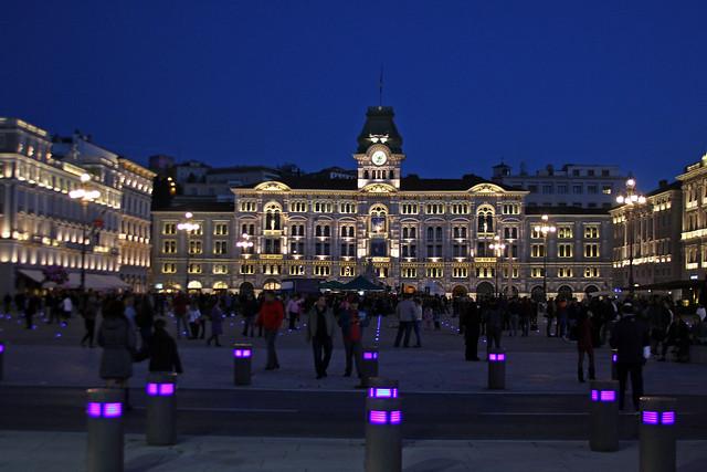 Trieste (1)