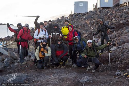 Elbrus 07 2013 (55)