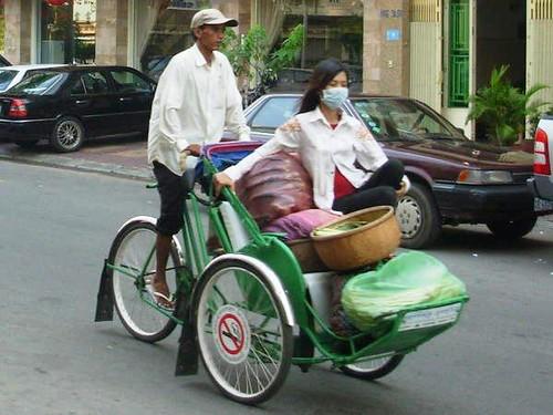 Phnom Penh-Marché (12)