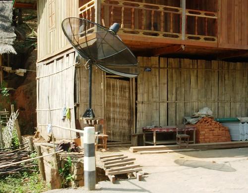 Luang Prabang-Vang Vieng-routee (61)