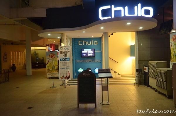 chulo (1)