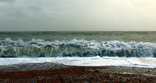 uk winter sea england sky horses white seascape green beach nature water weather clouds photography grey photo sand scenery perfect surf seascapes view shot sony tide windy pic pebbles shore views eastbourne eastsussex