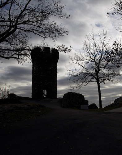 statepark park old autumn usa mountain black building tree tower castle fall monument strange silhouette rock stone architecture clouds dark landscape outside grey photo interesting nikon flickr exterior image shots fort outdoor hiking connecticut country gray picture ct places scene trail historical unusual scenes gundersen conn stonehouse nikoncamera castlecraig d600 nationalhistoriclandmark oldstonehouse nationalregisterofhistoricplaces nationalregistryofhistoricplaces nikond600 connecticutscenes bobgundersen robertgundersen