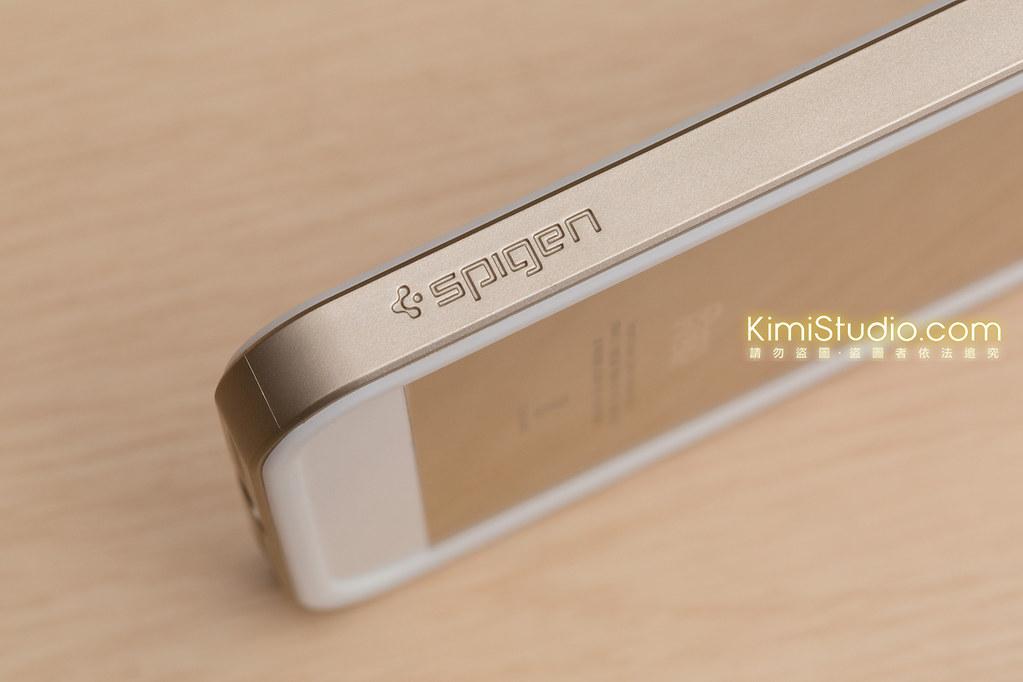 2013.11.09 iPhone 5s-040