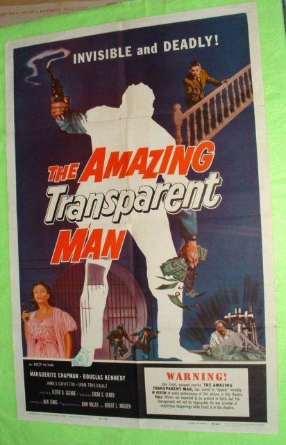 amazingtransparentman_poster