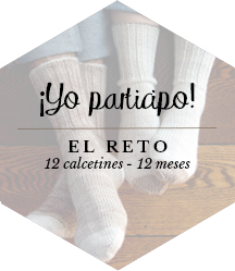 yoparticipo-docemeses-docecalcetines2