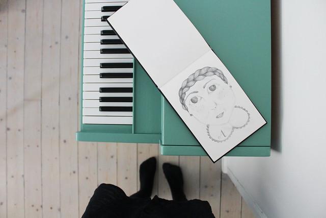 hejregina.blogspot.com piano