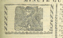 Image taken from page 833 of '[A collection of ballads printed in London. Formed by T. Crampton.]'