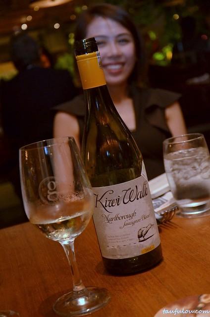 winetalk (7)