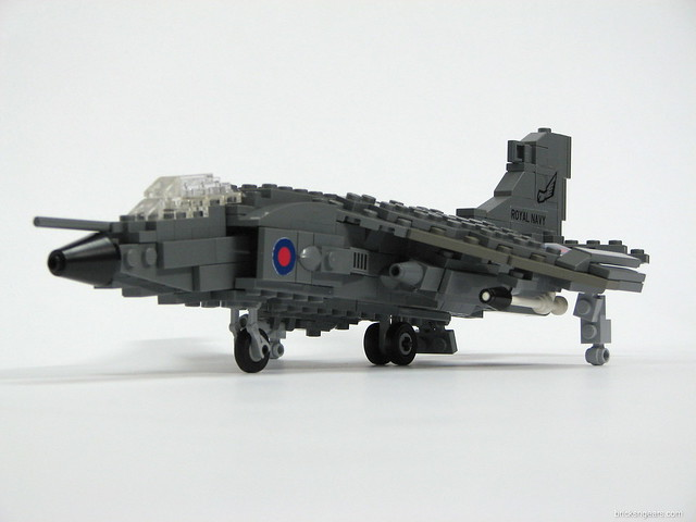Sea Harrier FRS.1 (3)