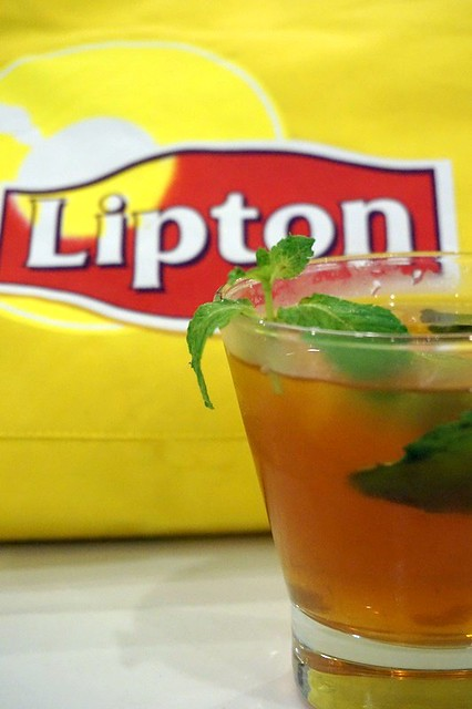 A twist to your Lipton tea moments - Chef Nik - AFC (1)