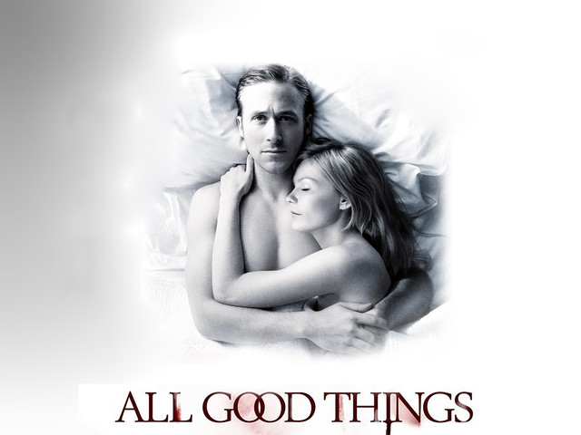 All-good-things-Movie-Wallpaper-1-836381