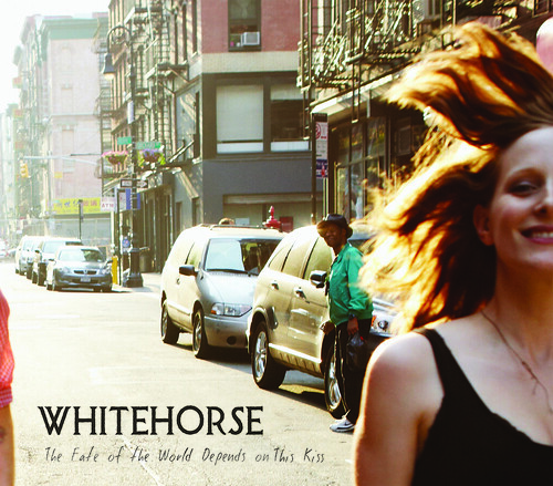 11. Whitehorse WHWK_Cover copy