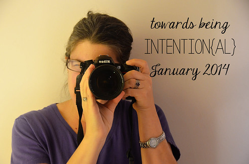 jan2014intentional