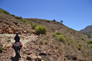 Lesotho Malealea 17 copyright Alexander G. Wiggert