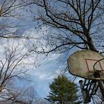 Old Hoop