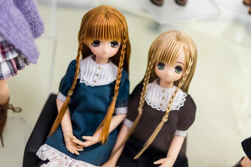 AzoneLS秋葉原_20140102-DSC_0359