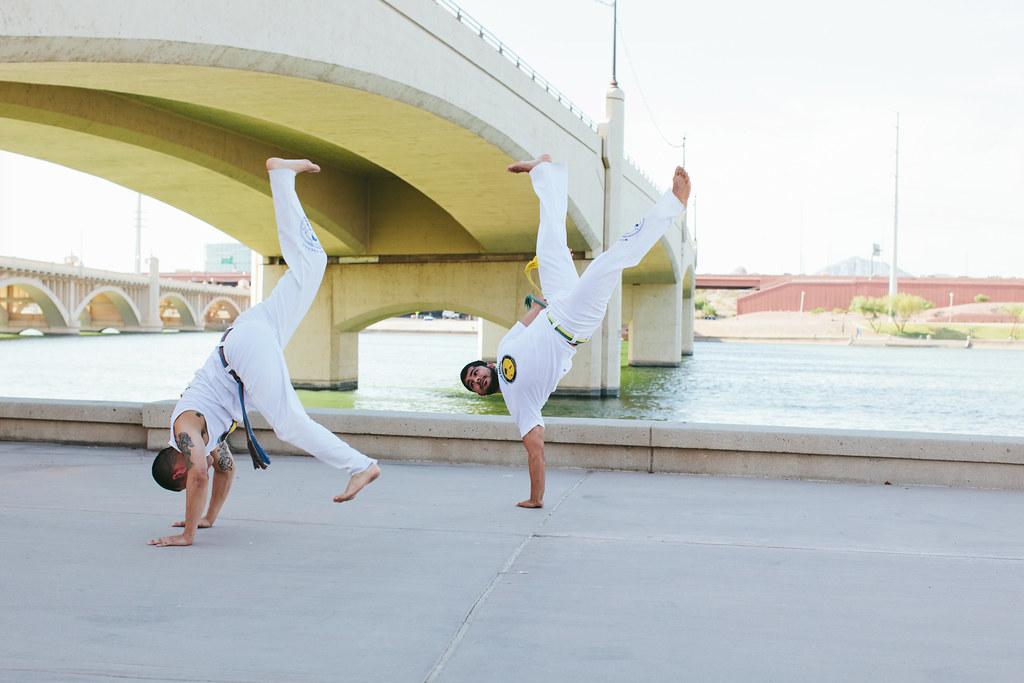 PHXMag_Capoeira-2