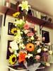 Flores Mayavillas #Reto365Fotos by mayavilla