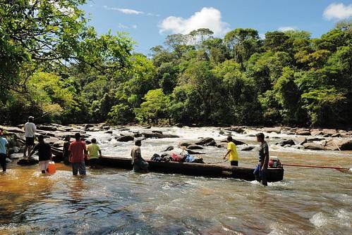 reisen colombia urlaub co kolumbien amazonas regenwald abenteuer vaupes