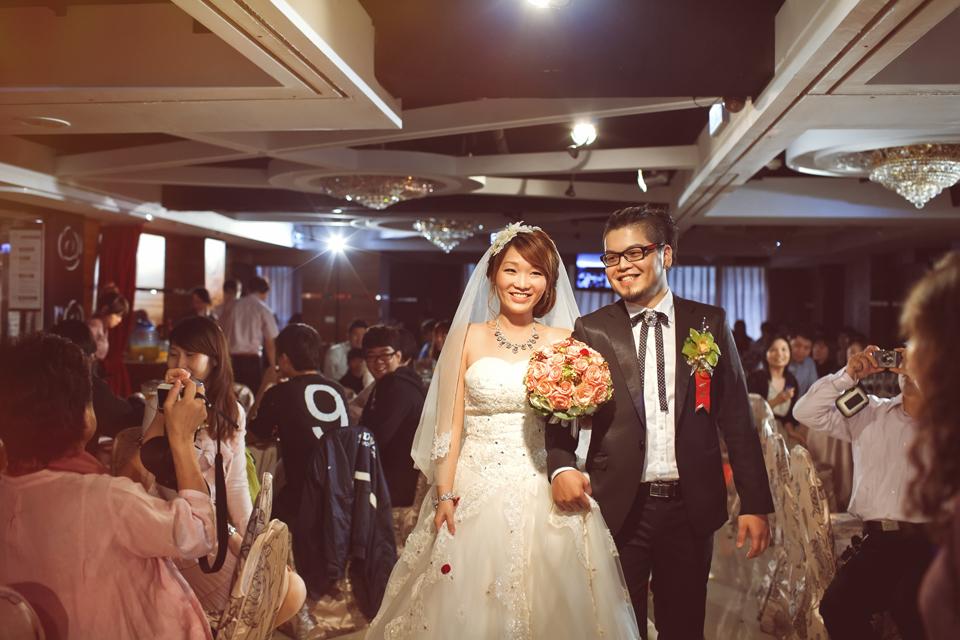 婚禮紀錄-376.jpg