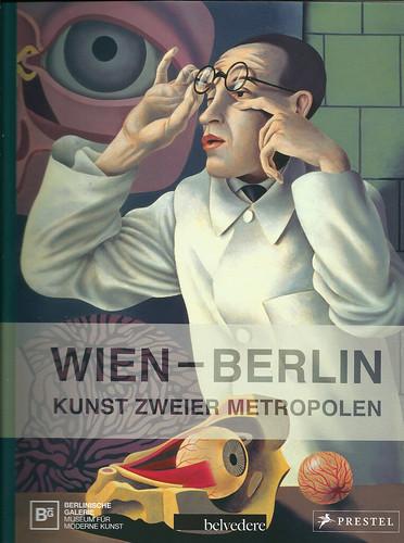 Wien - Berlin