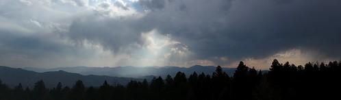landscape photography panoramic hqupload