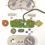 Image of nintendo from Flickr