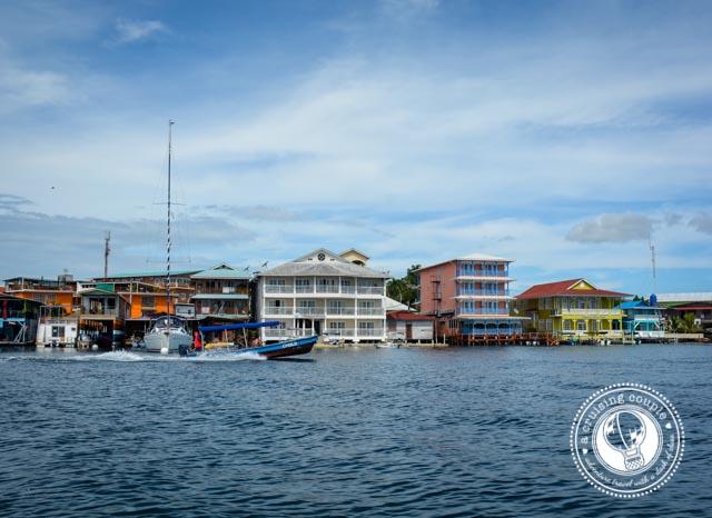 Bocas Del Toro Houses_2