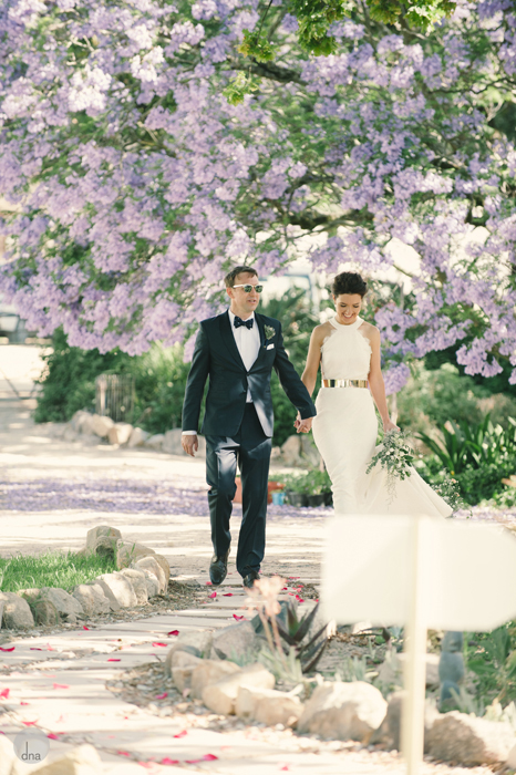 pre-drinks-Robyn-and-Grant-wedding-Fynbos-Estate-Malmesbury-South-Africa-shot-by-dna-photographers-37