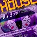 Back 2 House_Nov