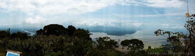 11 Panorama